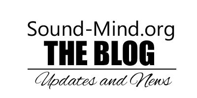 anxiety blog