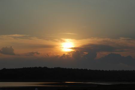 stress-management-skill-photography-sunset
