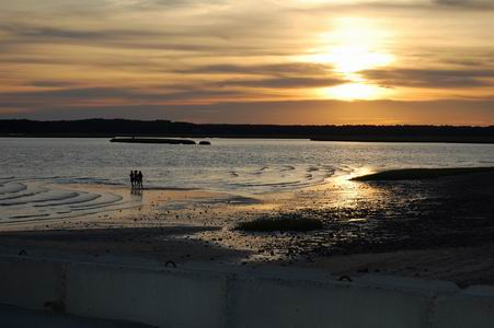 stress-management-skill-photography-sunset-2
